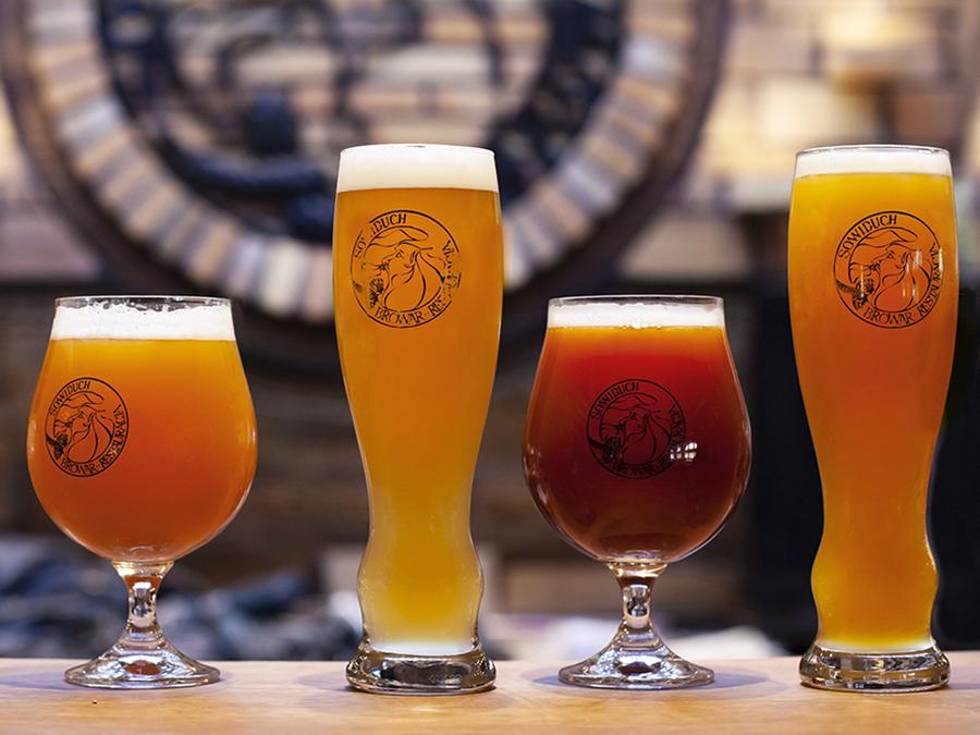 Dobre piwo w Karpaczu – Sowiduch Browar