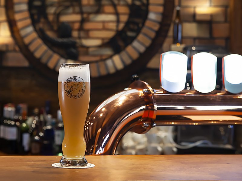 Czy Sowiduch to najlepsza restauracja w Karpaczu?