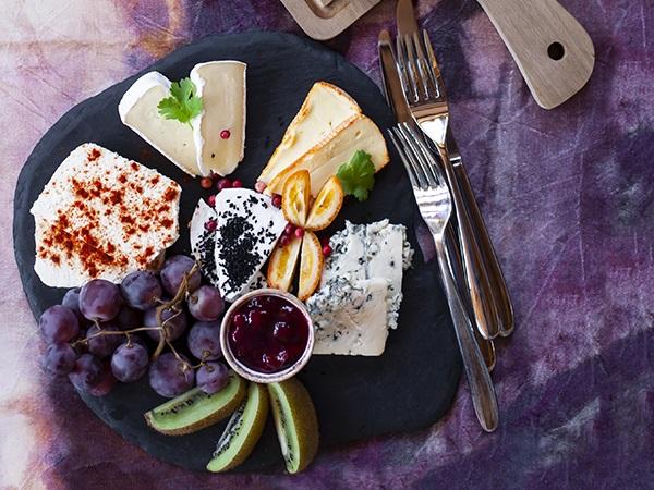 Karpacz – co zwiedzać zimą i gdzie dobrze jeść