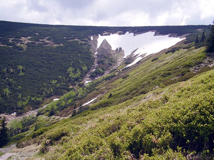 Karpacz Biały Jar – atrakcja turystyczna dostępna latem i zimą