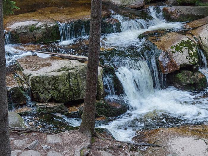 Karpacz – co warto zobaczyć latem? Atrakcje turystyczne Karpacza i okolic